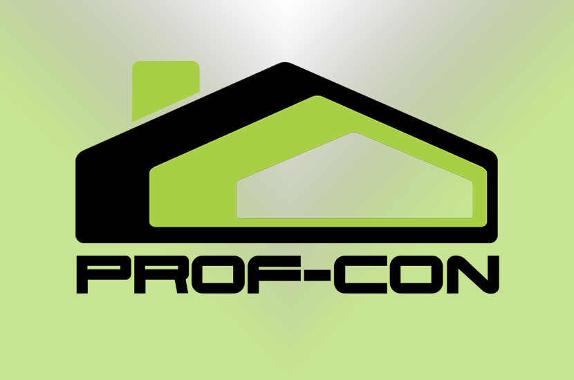PROF-CON - een betrouwbare partner