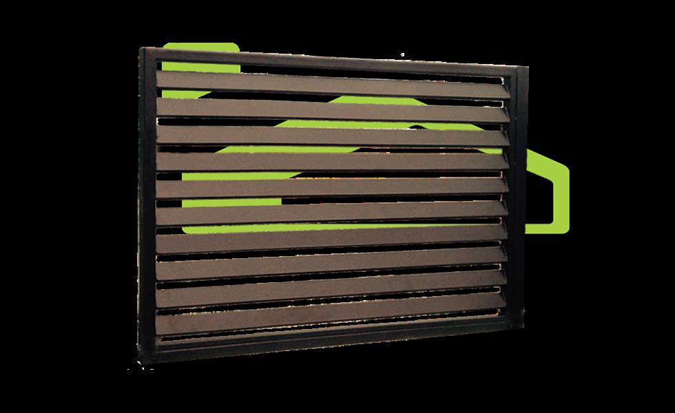 Modern panel PM 001
